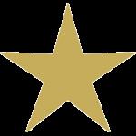 2015 Stern